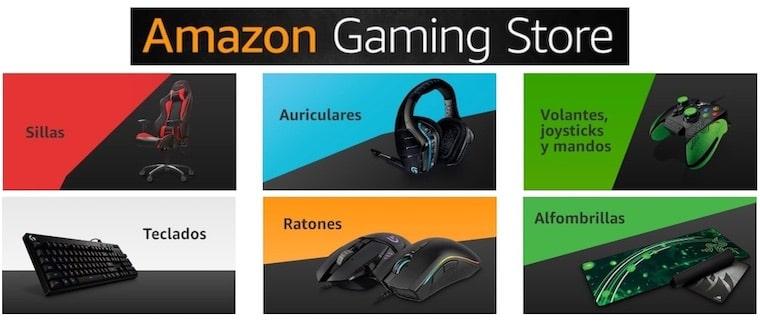 amazon-gaming-store-accesorios