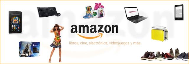 amazon-marketplace-mejor-sitio-comprar