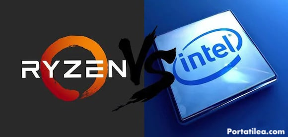 amd-ryzen-vs-intel-core