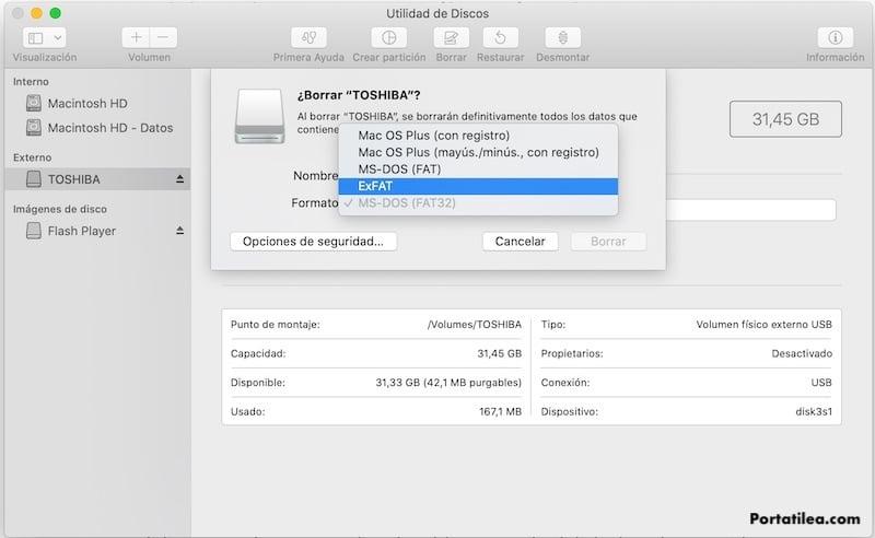 como-formatear-disco-duro-macbook