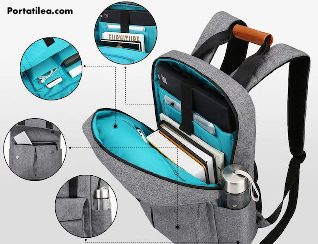 compartimento-especial-para-portatil