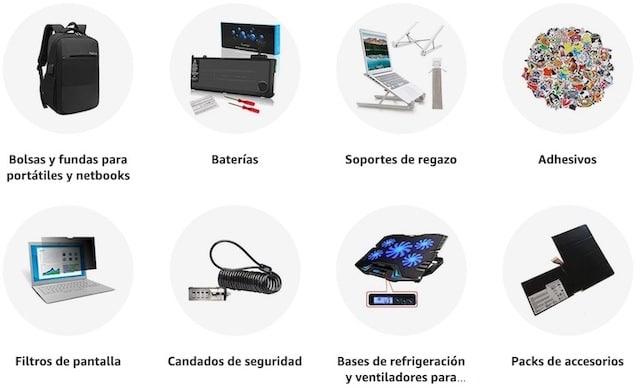 comprar-accesorios-para-portatil