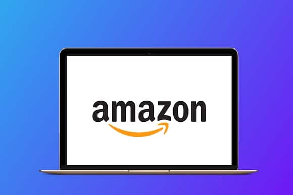 comprar-portatil-amazon