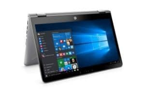 convertible-2-en-1-portatil-tablet