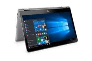 convertible-2-en-1-portatil-tablet