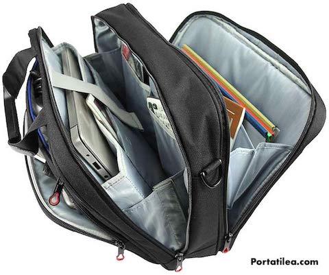 estructura-interna-bolsillos-maletin-portatil