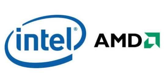 intel-amd-marcas-procesador