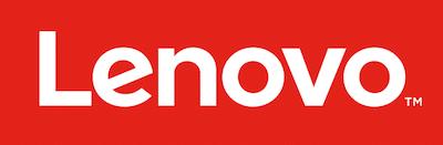 logo-marca-lenovo