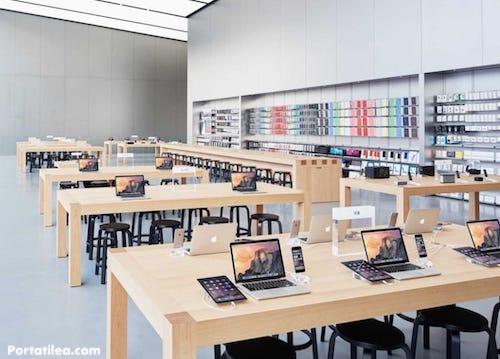 marca-apple