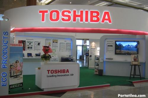 marca-toshiba