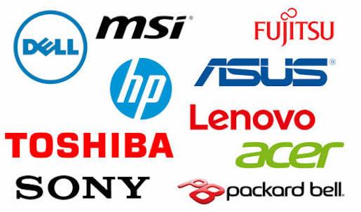 mejores-marcas-portatiles