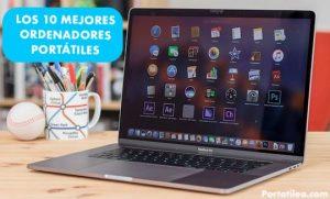 mejores-ordenadores-portatiles