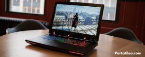 mejores-portatiles-gaming-baratos
