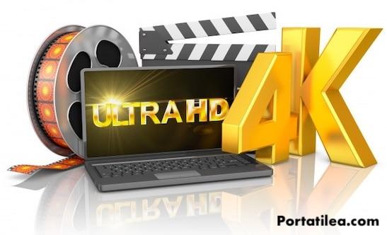 portatil-4k