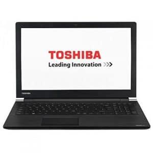 portatil-toshiba-satellite-pro
