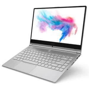 portatiles-1000-euros