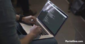 portatiles-para-programadores