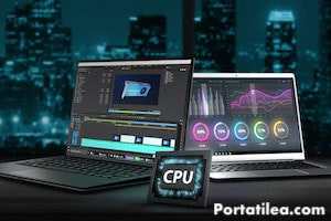 portatiles-por-procesador