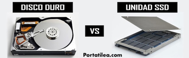 ssd-vs-hdd-comparativa