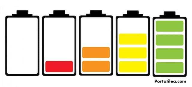 vida-util-una-bateria-infografia