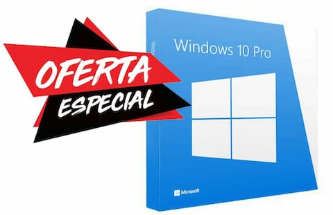 windows-10-pro-oferta-licencia-barata